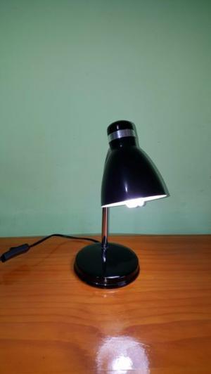 Luz de mesa/escritorio