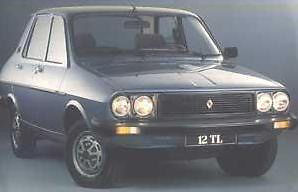 Renault  a 95 Manual de Taller + Despiece + Esquema