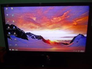 TV TCL LED 42 FULL HD