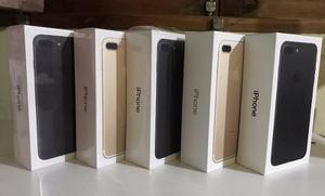 Vendo Iphone gb Nuevo en Caja Cerrada - Entrega