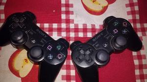 Vendo PS3 con MUY poco uso.