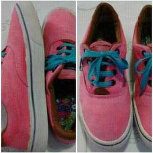 Zapatillas de diseño n°37