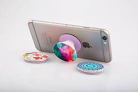 GRAN OFERTA – Soporte Celulares Tablets POPSOCKETS-LOCAL A