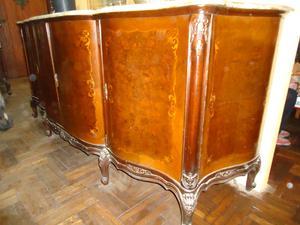 Liquido muebles antiguos estilo luis xv