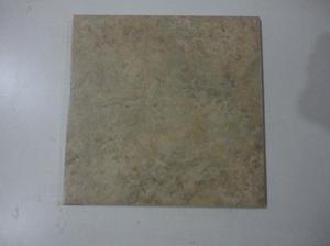 ceramica amatista 33x33 di siena 1° lote de 6,86 m2 alto