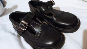 vendo zapato un solo uso