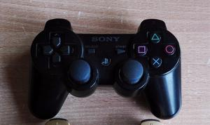 Joystick PS3 orginal