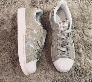 Zapatillas originales Adidas Superstar más modelos y más