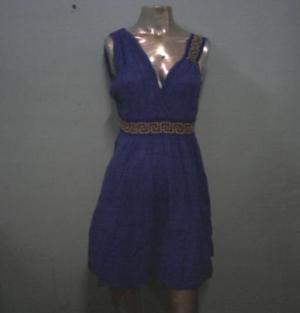 lote 1 de ropa para mujer