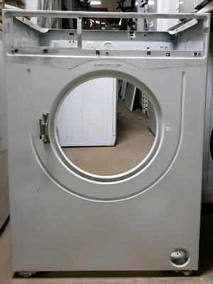Gabinete de lavarropas Bosch Maxx  y Maxx 600