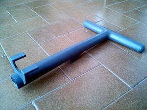Mango Lustraspiradora Liliana Electrolux Ll105 Ll205