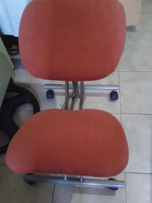Silla ergonomica para computadora,oficina, casa