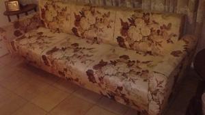 Sillon cama federal posot class for Vendo sillon cama