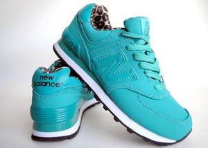Zapatillas New Balance ORIGINALES por mayor y menor