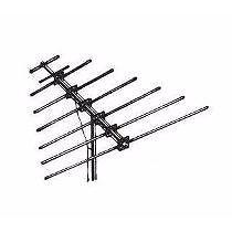 Antena 8 Elementos Para Tv De Aire ¡oferta Imbatible!