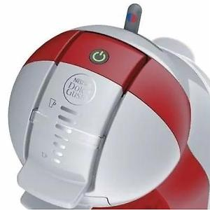 Cafetera Moulinex Nescafe Dolce Gusto Mini Me