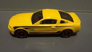 Promo Nº 10 Lote 20 Autos Hot Wheels 1/64 Nuevos Sin Caja