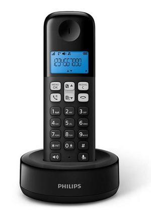 Teléfono Inalámbrico Philips D131