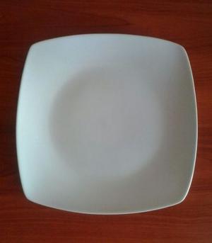 platos de madera redondos cuadrados posot class