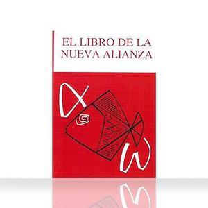 El libro de la nueva alianza