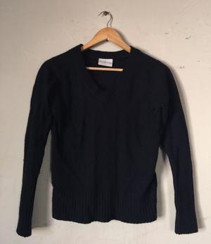 Sweater paula cahen danvers T2