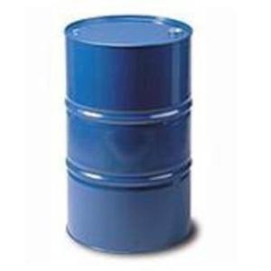Canillas para tambores de 200 litros posot class for Tambores para agua potable