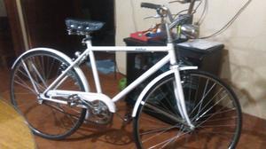 Bici retro rodado 28