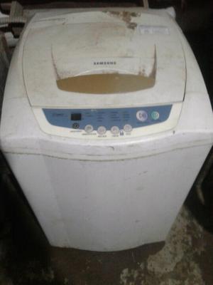 Lavarropas a reparar o repuesto