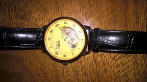 Reloj nuevo impecable vendo/permuto