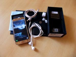 Samsung galaxy s7 32gb Libre de Fábrica.