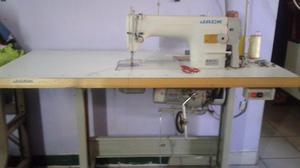 Venta taller textil