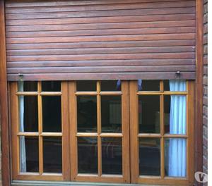 Vendo ventanas y puerta usadas en san luis posot class for Puertas y ventanas usadas en rosario