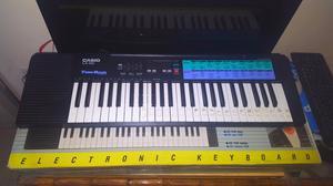 Organo CASIO CA-100