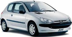Peugeot  a 12 Manual de Taller + Despiece + Esquema