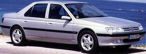 Peugeot  a 99 Manual de Taller + Esquema Electrico