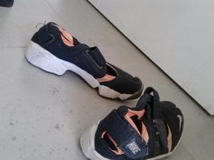 Venta zapatillas pezuñas nike a muy bajo   Posot Class