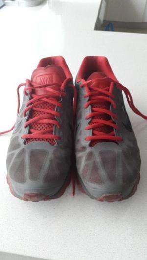 Zapatillas Nike Max Air