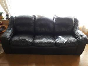 sillón 3 cuerpos