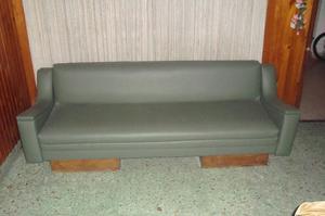 sofa cama tres cuerpos