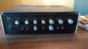 Amplificador Sansei SA-