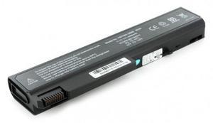 Batería Para Notebook Hp Compaq b / p Hstnn-ub69