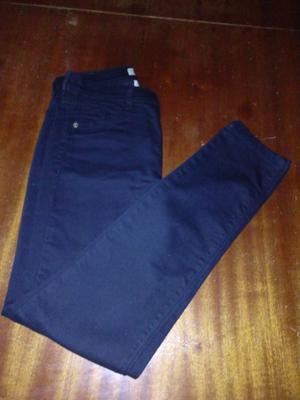 Jeans elastizado NUEVOS!!