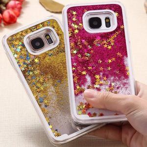 Mayorista de accesorios para celulares: WP distribuidor!!!