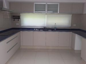 Dise o de ba os y cocinas de barugel azulay posot class for Banos y cocinas disenos