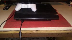 PlayStation GB + 7 juegos y 1 joystick