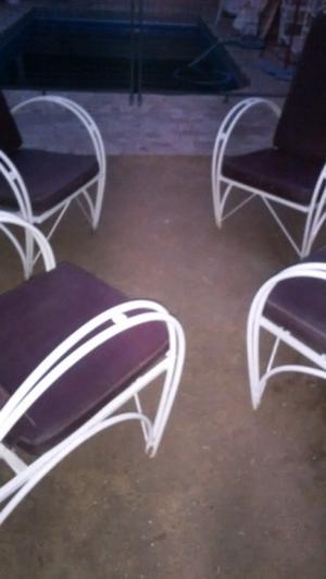 Almohadones para jardin posot class for Almohadones para sillones de jardin