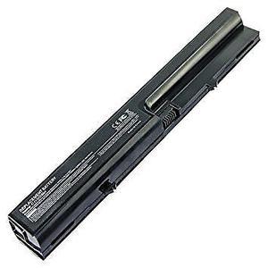 Batería Para Notebook Hp Compaq s