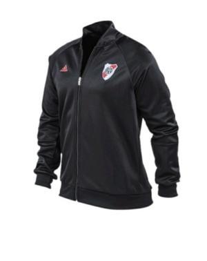 Campera Adidas River Plate % original