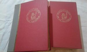 Enciclopedia de Historia del Arte Editorial Codex