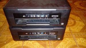 Impresora epson xp 211 repuesto